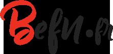 Befn.fr