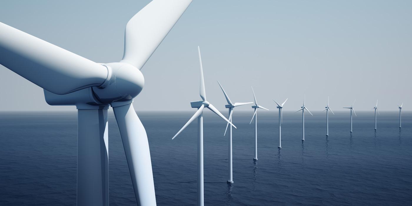 EDF MONTPELLIER : pour un courant électrique plus stable