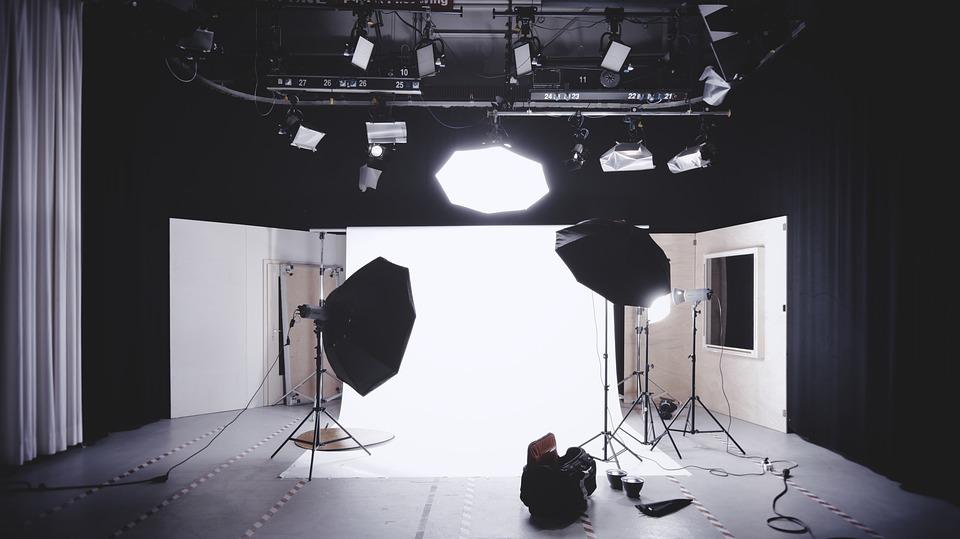Photographe professionnel à Bruxelles