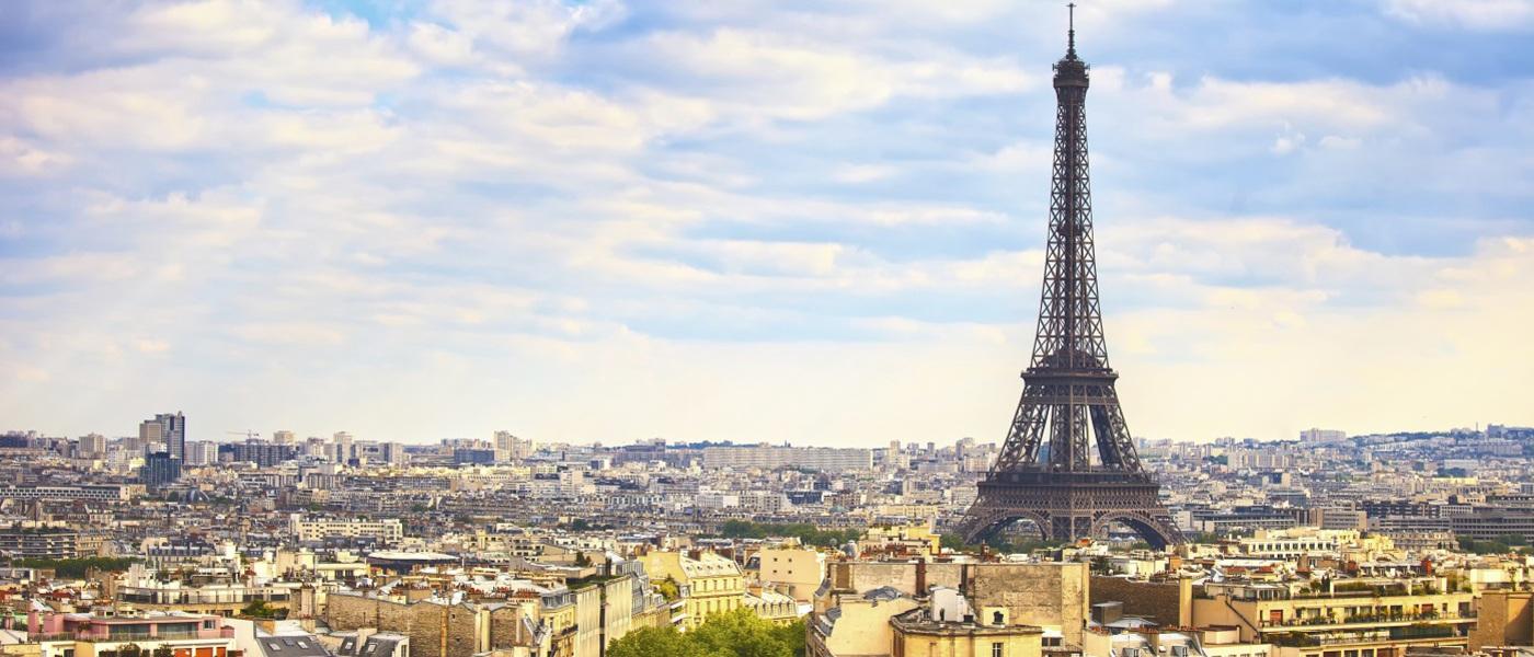 Appart hôtel Paris : vous ignorez pour quel appart hôtel opter ?