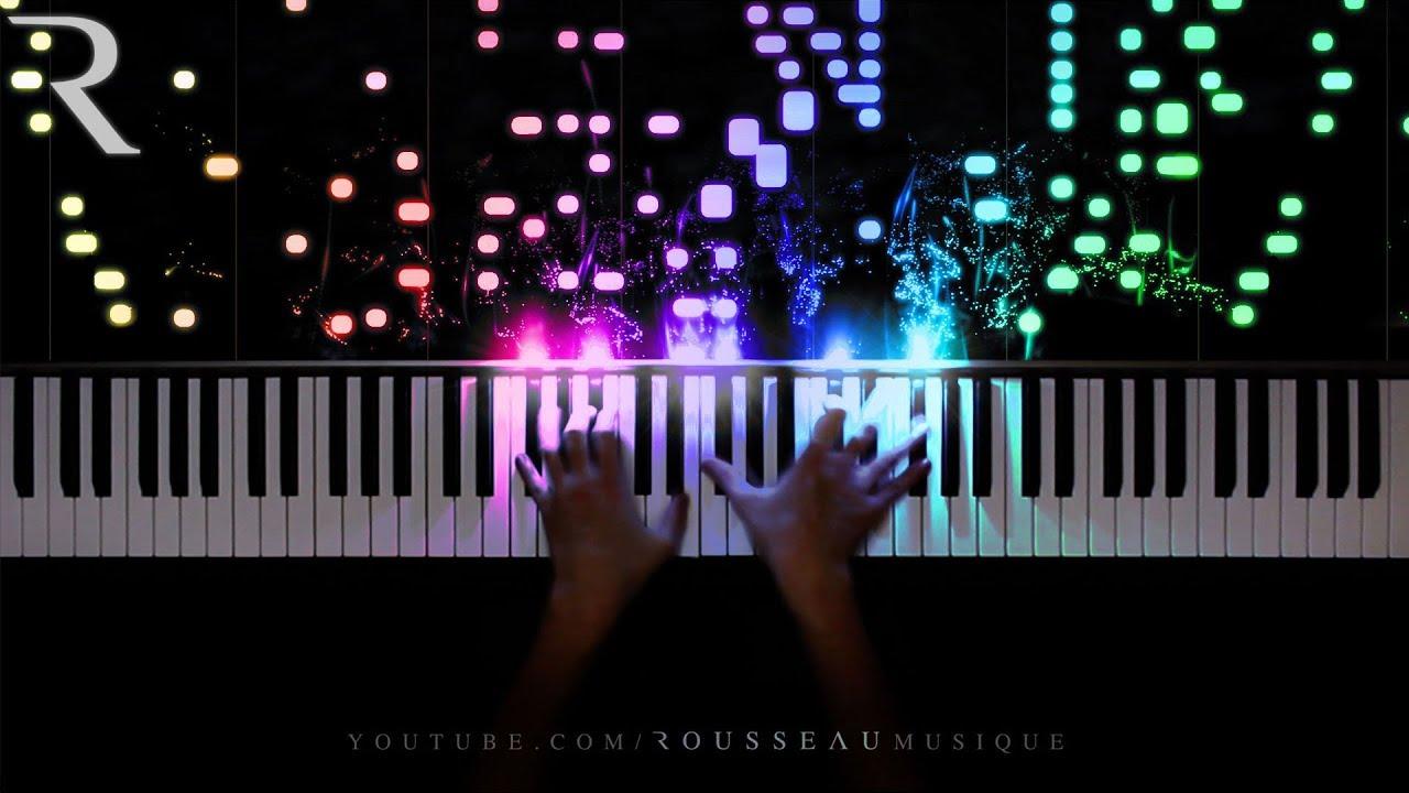Pourquoi apprendre le piano en ligne?