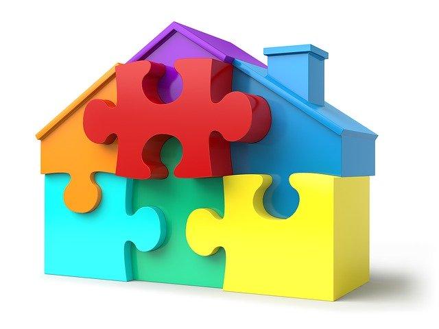Ce qu'il faut savoir sur les assurances habitation immédiate