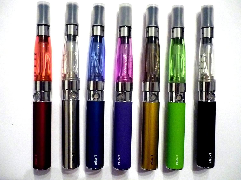 Cigarette électronique : comment fonctionne-t-elle ?