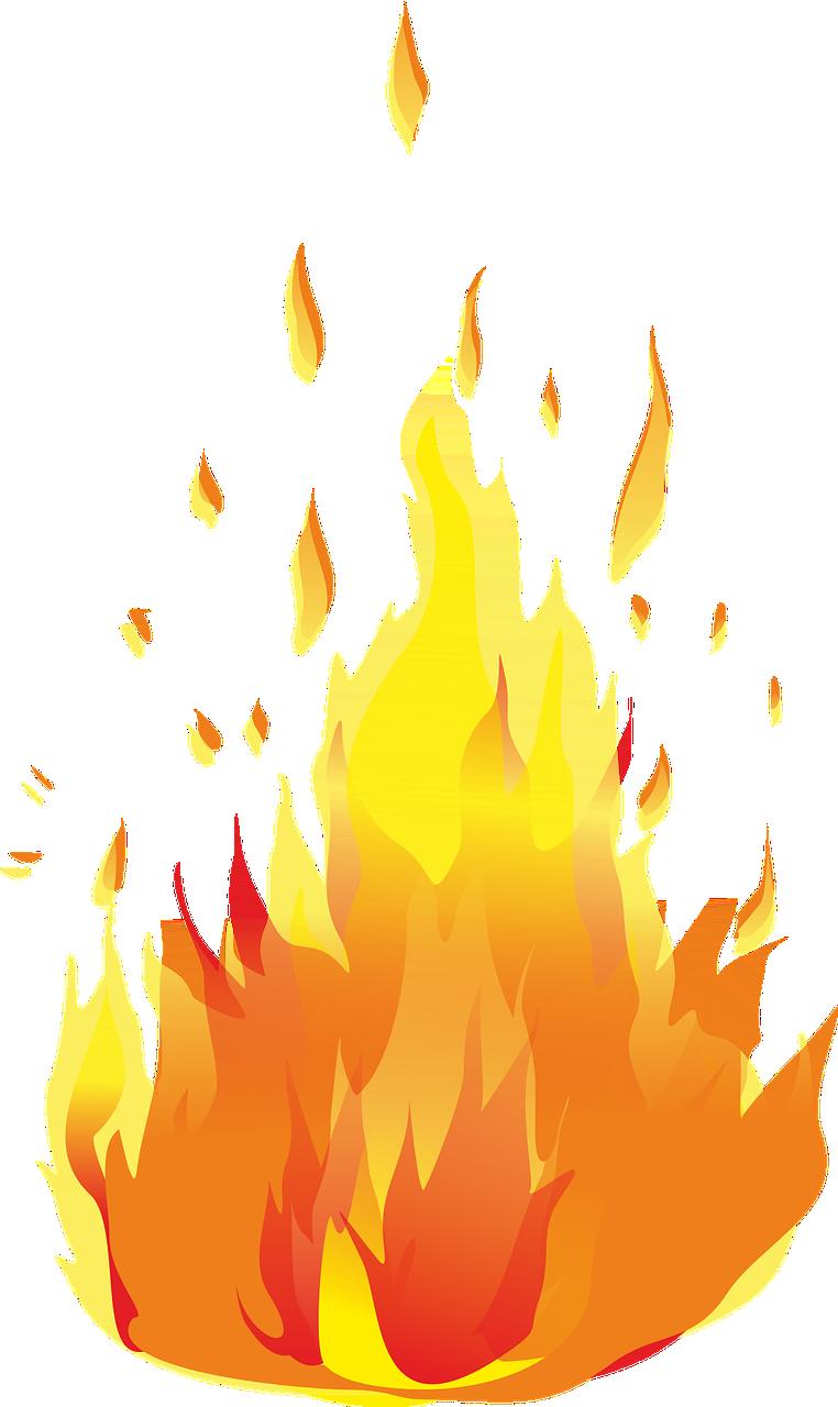contre expert incendie