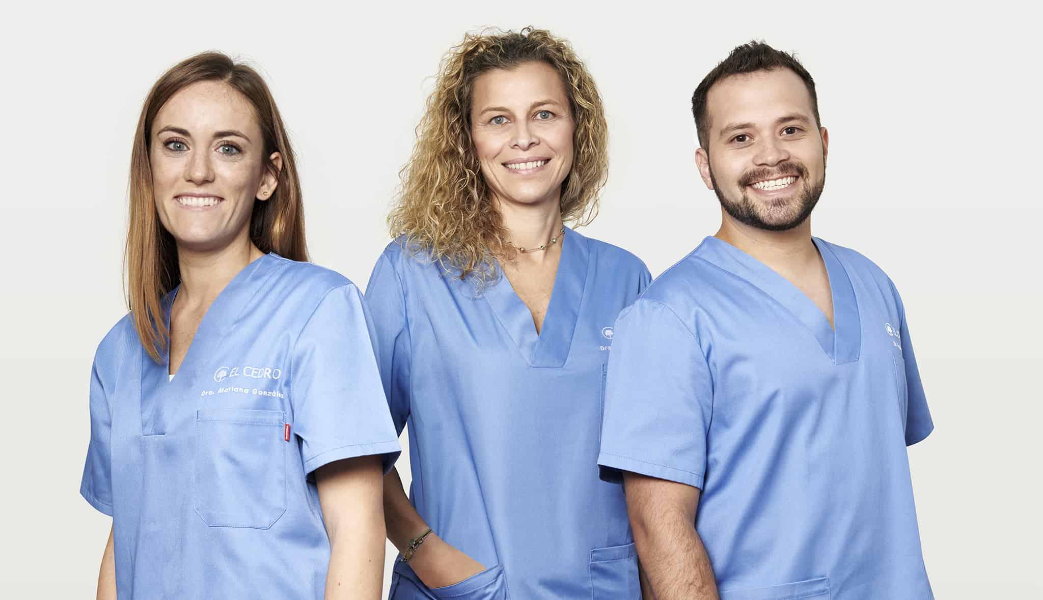 Clinique dentaire : faut-il faire une étude de marché pour la créer ?
