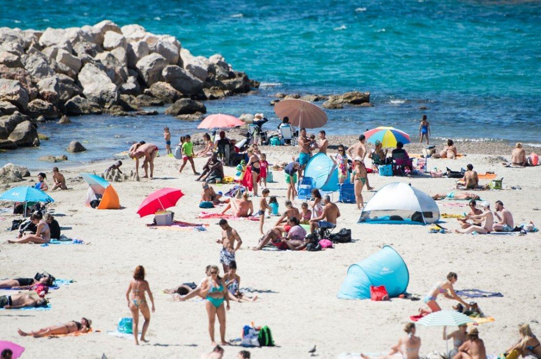 Partir en vacances : quelles destinations privilégier ?