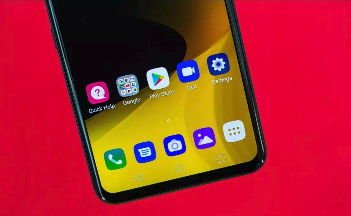 Smartphones : pourquoi il faut acheter un mobile ?