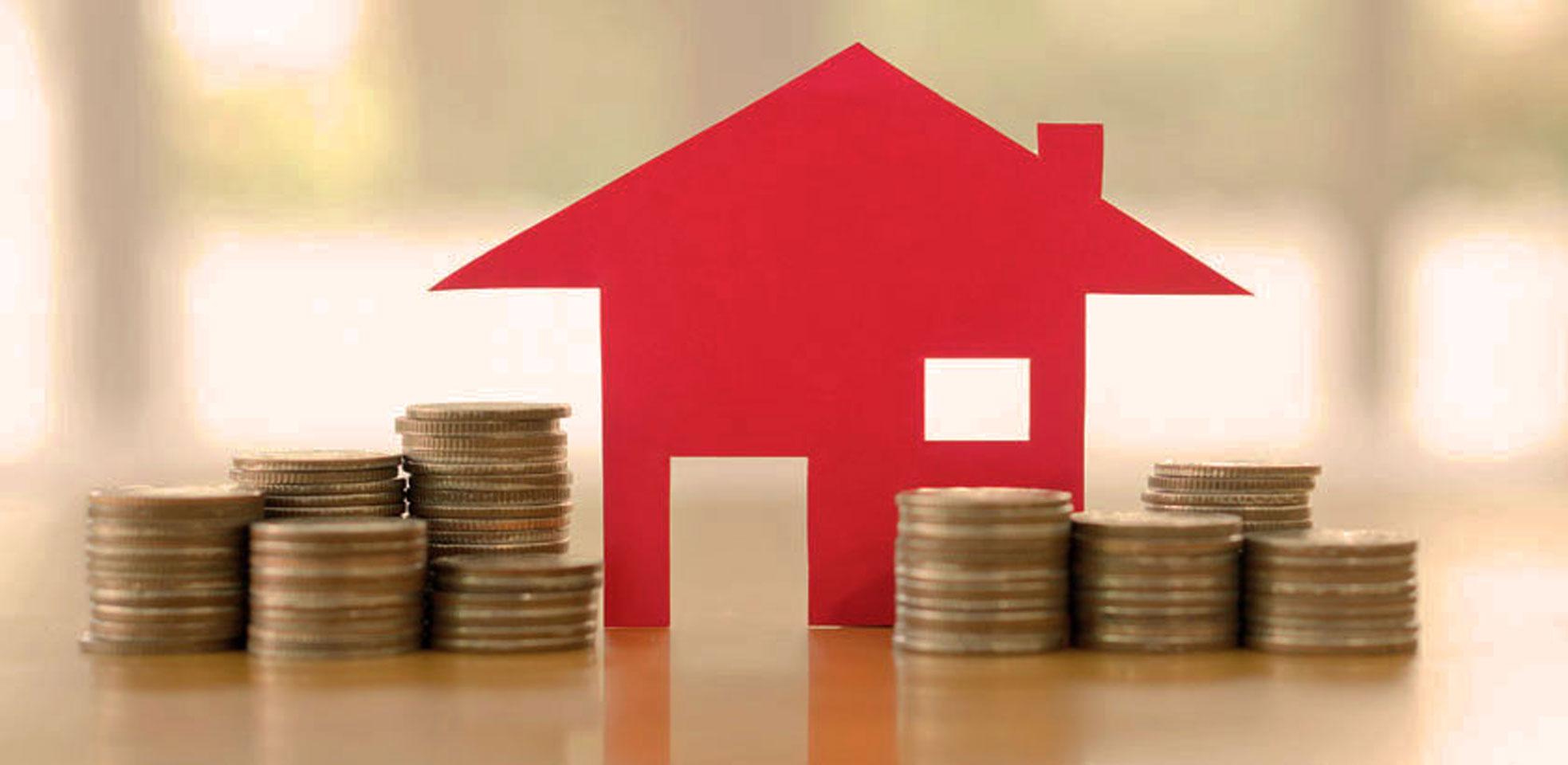 Choisir son assurance : quels sont les critères de choix d'une l'assurance habitation ?