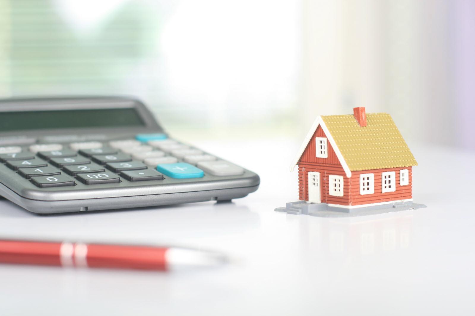 Assurance en ligne : une couverture nécessaire ?